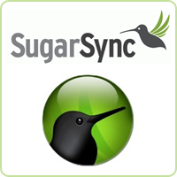 sugarsync200x2001